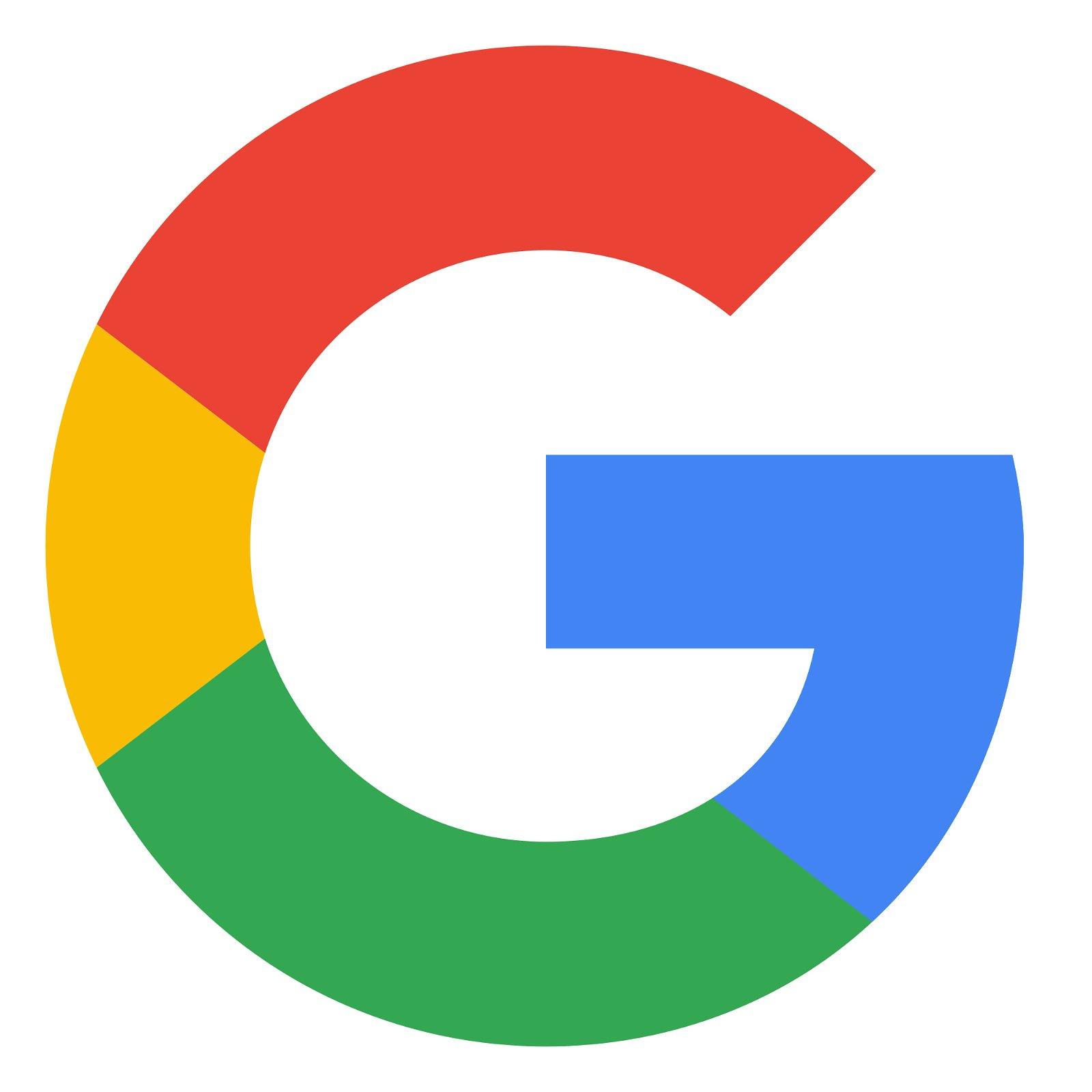 Google Pixel 2 XL Review: A Controversial Flagship 3