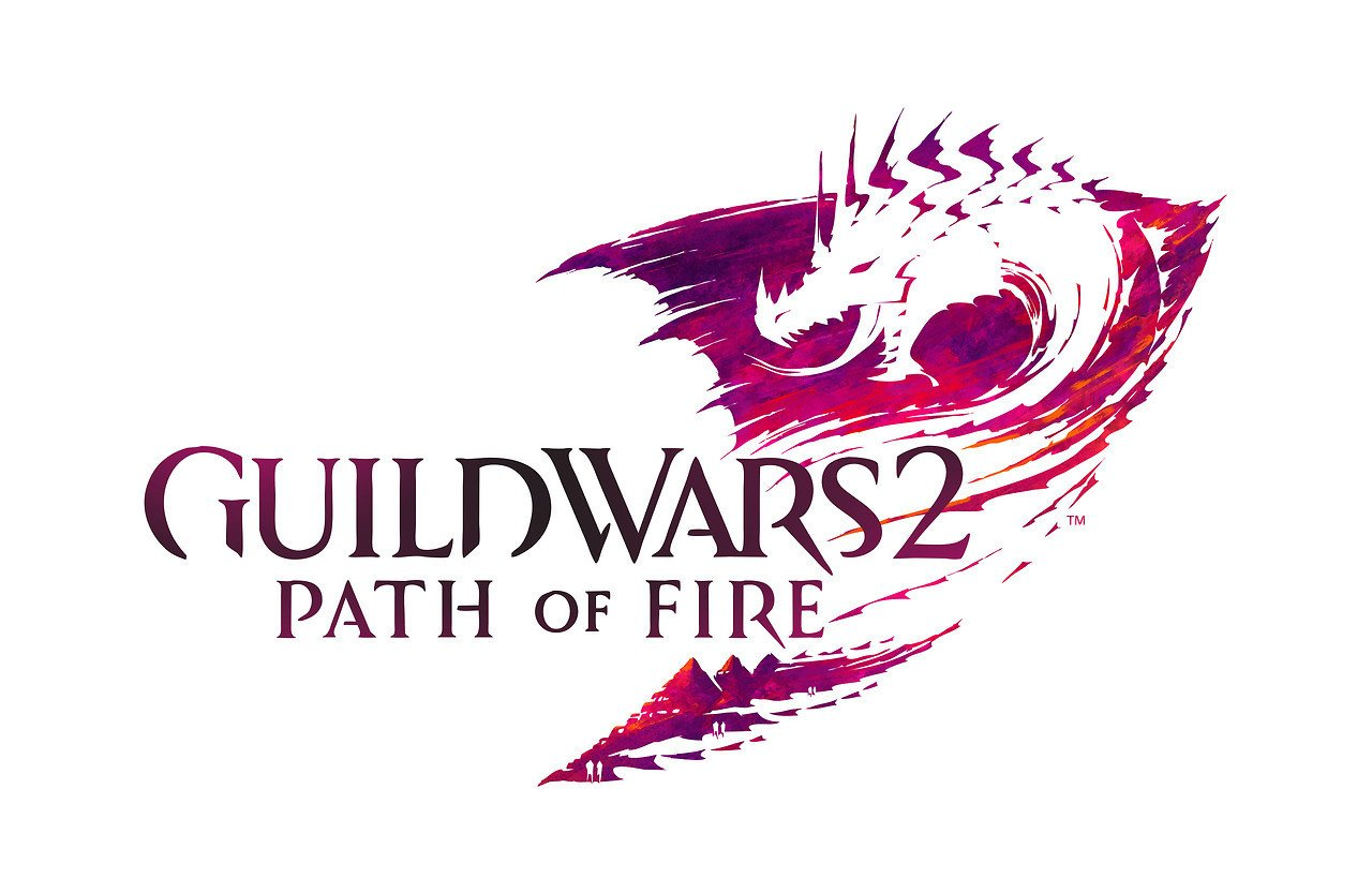 Guild Wars 2: Path of Fire (PC) Review – A Reminder of Nightfall 1