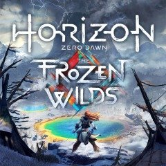 Horizon Zero Dawn: The Frozen Wilds (PS4) Review - Cold Steel to Warm your Heart 6