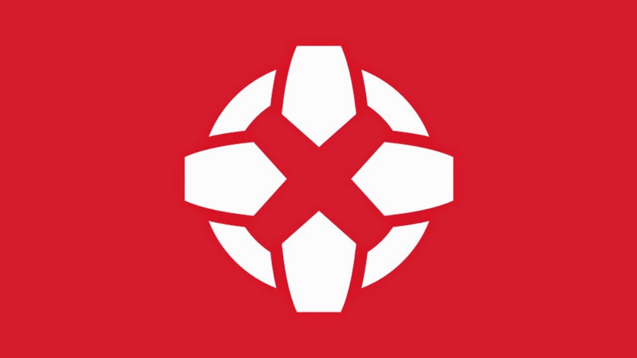 IGN Comments on Harassment Allegations 1