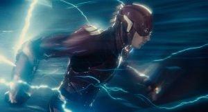 Justice League(2017) Review: An Epic Superfriend Mess 7