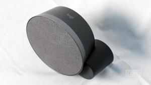 Logitech Mx Sound Speakers Review 3
