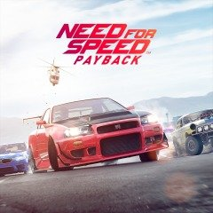 Need for Speed Payback (PlayStation 4) Review - A Great Game That Could Be Hampered by Microtransactions 1
