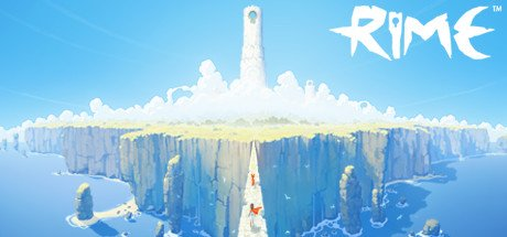 RiME (Switch) Review - This is One Port your Boat Should Avoid 2
