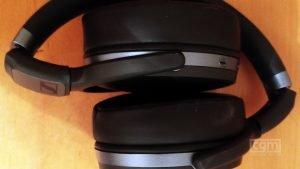 Sennheiser 4.40Bt Headphones Review 2