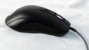 Steelseries Rival 110 (Hardware) Review- The Core Essentials 2