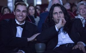 The Disaster Artist (2017): Making A Great Movie Out Of The Worst Movie 2