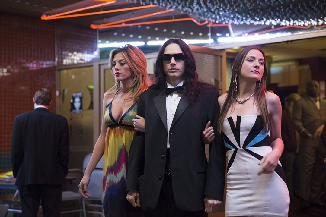 The Disaster Artist (2017): Making A Great Movie Out Of The Worst Movie 3