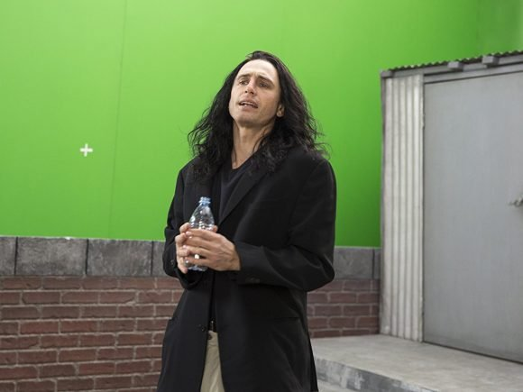 The Disaster Artist (2017): Making A Great Movie Out Of The Worst Movie 4