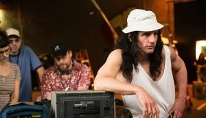 The Disaster Artist (2017): Making A Great Movie Out Of The Worst Movie 6