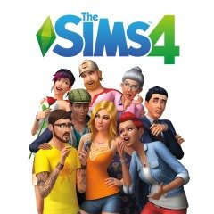 The Sims 4 (PS4) Review - SIMply Monotonous 2