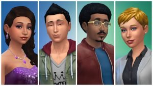 The Sims 4 (PS4) Review - SIMply Monotonous