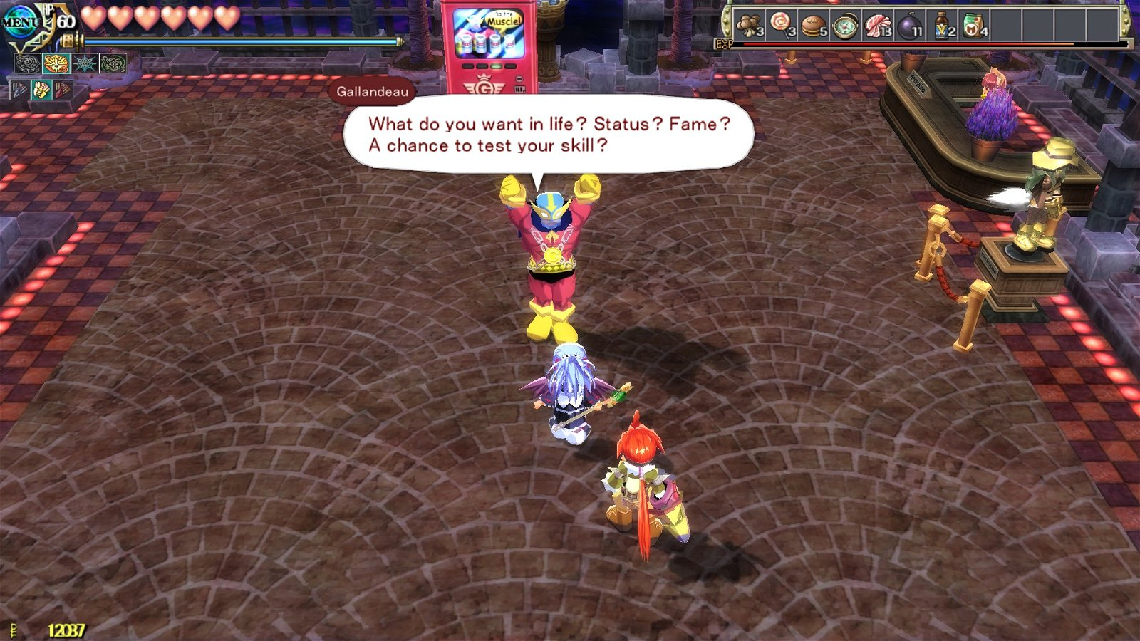 Title: Zwei: The Ilvard Insurrection (Pc) Review – A Revived Japanese Gem 2