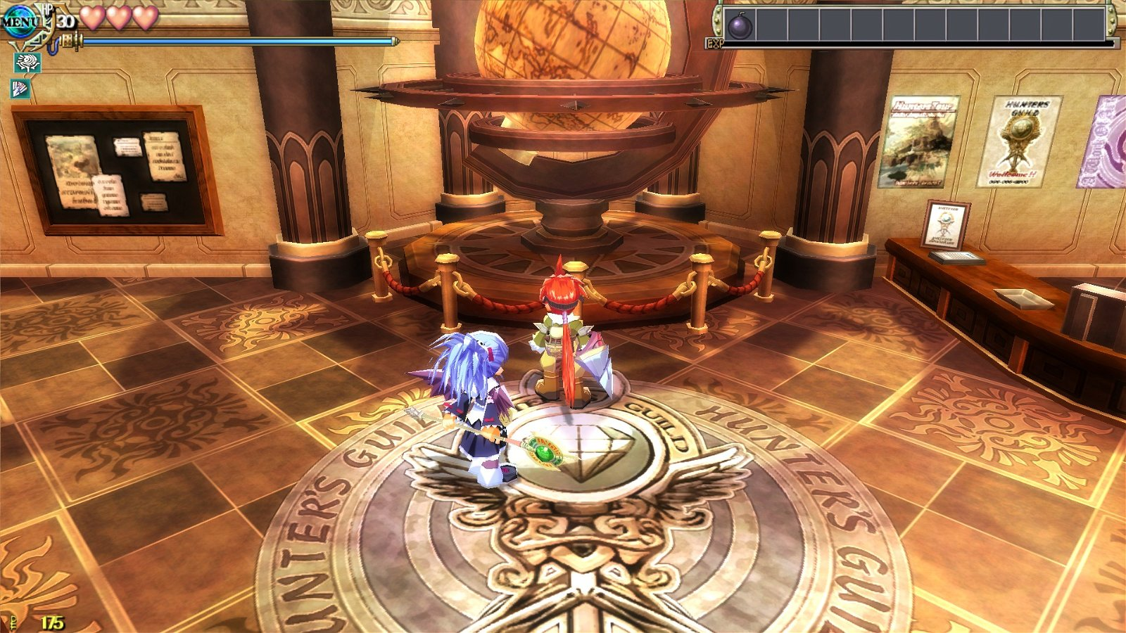 Title: Zwei: The Ilvard Insurrection (Pc) Review – A Revived Japanese Gem