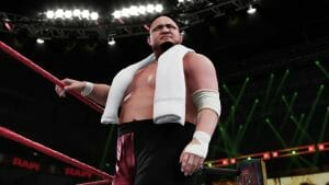 WWE 2K18 (PS4) Review: Botchamania