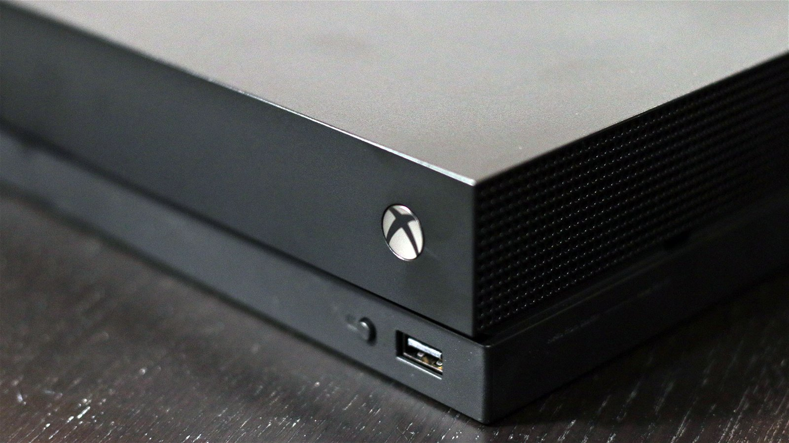 Xbox One X Review – A 4K Evolution 2
