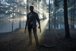 CGMagazine Best of 2017: Film (Part 1) 2