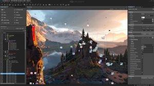 Crytek V. Star Citizen: A Closer Look 1