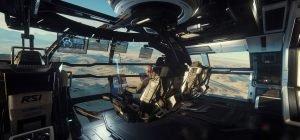 Crytek V. Star Citizen: A Closer Look 2
