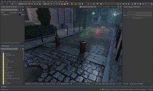 Crytek V. Star Citizen: A Closer Look 3