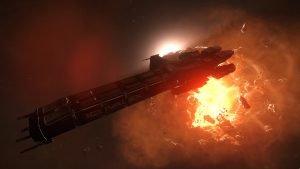 Crytek v. Star Citizen: A Closer Look 4