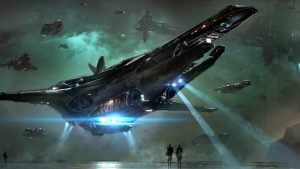 Crytek v. Star Citizen: A Closer Look