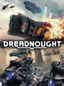 Dreadnought In-Game Purchases Review: It's all about the Benjamins. 7