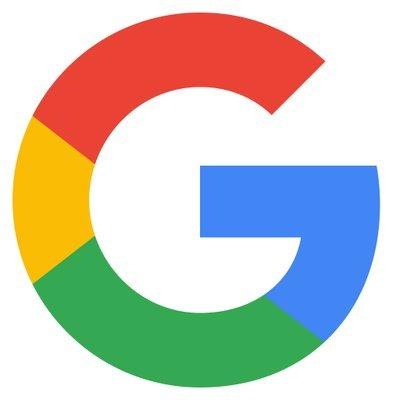 Google Home Mini (Hardware) Review: A Little Helper 6