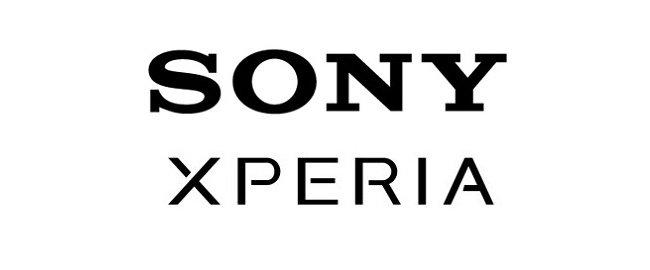 Sony Xperia XZ1 (Smartphone) Review – Boringly Great 2