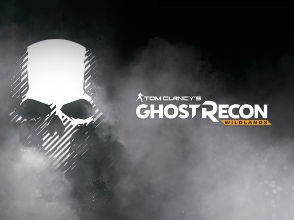 The Hunt Begins: The Predator comes to Ghost Recon: Wildlands