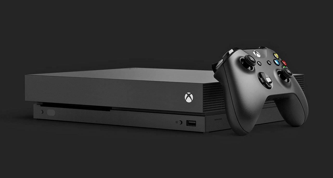 Top 5 Xbox Gifts To Give Your Friends (Or Your Greedy Self) This Holiday 1