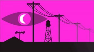 Welcome to Night Vale To Debut as TV Show