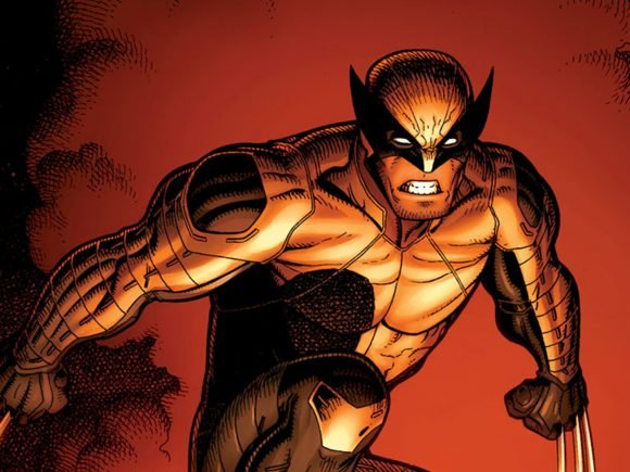 Wolverine Podcast Officially in the Works