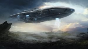 An Apocalypse is Coming to Stellaris