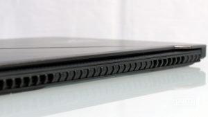 Asus Rog Strix Gl703Vm(Gaming Laptop) Review: Impressive Design, Familiar Specs 7