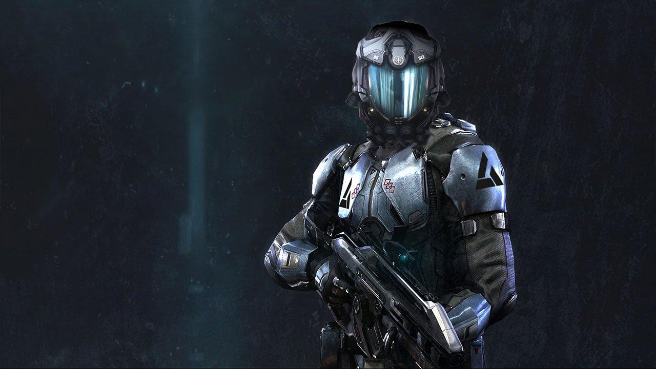 Crytek v. Star Citizen — The Defense Lands 2