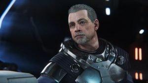 Crytek v. Star Citizen — The Defense Lands 4