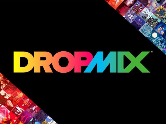 DROPMIX Makes its Way into Grammy Grab Bags 1