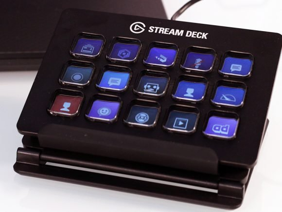 Elgato Stream Deck (Hardware) Review: A Broadcast Suite in the Palm of Your Hand 6