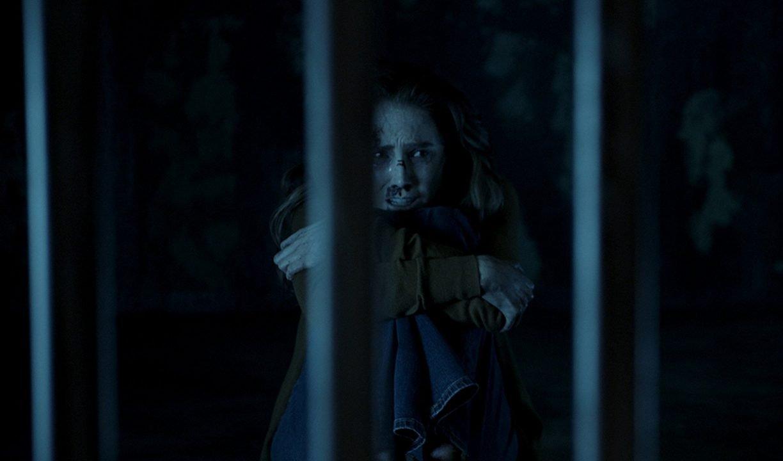 Insidious: The Last Key - A Subpar Spooky Sequel 2