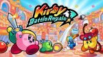 Kirby: Battle Royale (3DS) Review - Not Entertained 1
