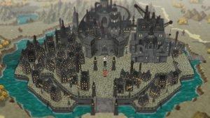 Lost Sphear (PS4) Review - Familiar Fantasy 8