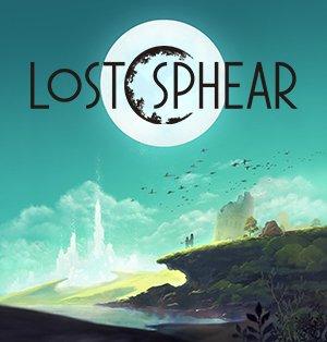 Lost Sphear (PS4) Review - Familiar Fantasy 10