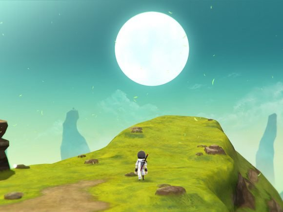 Lost Sphear (PS4) Review - Familiar Fantasy 6