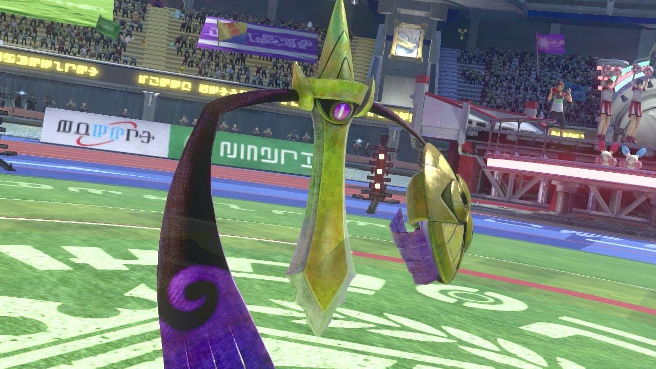 Nintendo Direct Mini 1.11.2018 Rundown 6