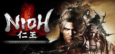 Nioh: Complete Edition (PC) Review - Samurai Souls Comes to PC 2