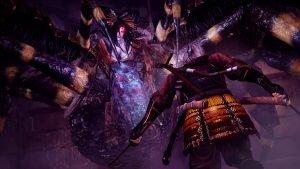 Nioh: Complete Edition (Pc) Review - Samurai Souls Comes To Pc 3
