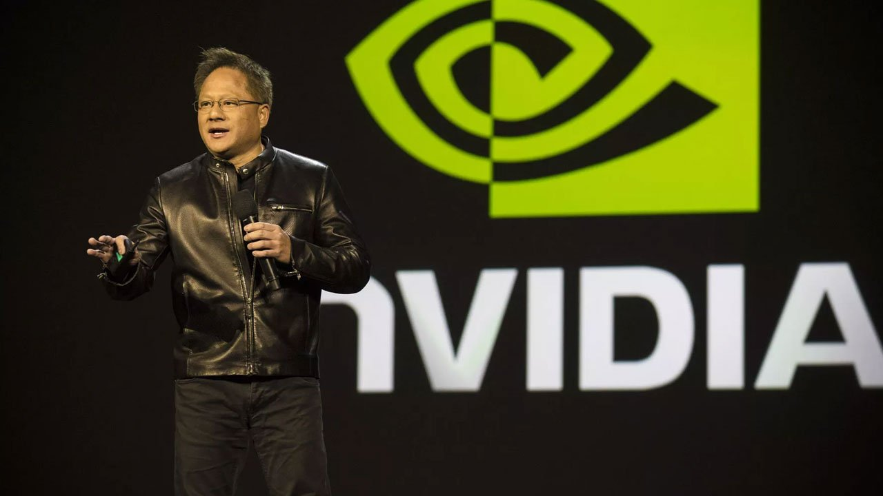 NVIDIA Announces Three New Gaming Enhancements