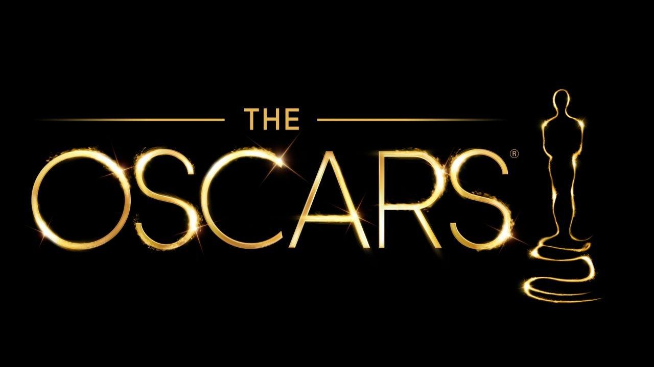 Oscars 2018 Nominees Rundown + SAG Award Winners