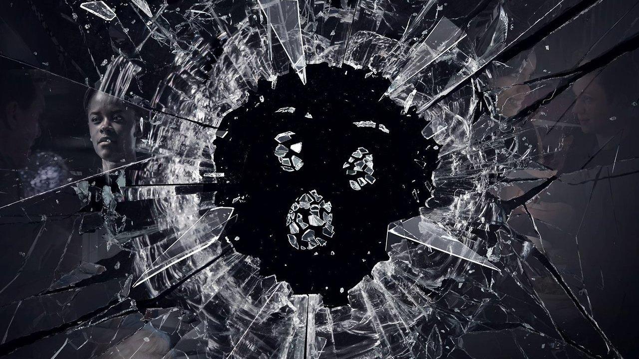 Ranking Season 4 Of Black Mirror 10
